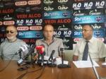 Իրավապաշտպան. «Պետք է մեղադրանք առաջադրվի նաև Վիտալի Բալասանյանին»