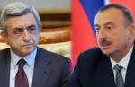 Սերժ Սարգսյանը՝ պարտվողական քաղաքականության կնքահայր