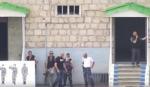 «Սասնա ծռեր» խմբի անդամին դատարանի փոխարեն տարել են ՀՔԾ