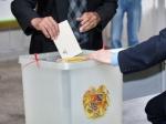 ԿԸՀ. հոկտեմբերի 2-ին ՏԻՄ ընտրություններ կանցկացվեն 373 համայնքներում
