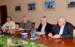 Այսօր Մոսկվայում ԵԱՀԿ Մինսկի խմբի համանախագահները խորհրդակցություն կանցկացնեն