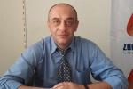 ՀԱՄԱԽՄԲՈՒՄ կուսակցությունը կառավարման համակարգի փոփոխություն է խոստանում Վանաձորում