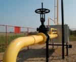Подача российского газа в Армению восстановлена