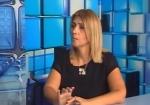 Էլինար Վարդանյան. «Վանաձորցին ևս փոփոխությունների կարիքը զգում է» (տեսանյութ)