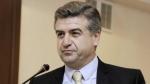 Կարեն Կարապետյանն իր համար գլխավոր խորհրդական է նշանակել