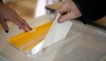Այսօր ՏԻՄ ընտրություններ են անցակցվում հանրապետության 5 մարզում