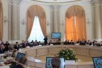 ԱՊՀ անդամ պետությունների մաքսային ծառայությունների պատվիրակությունները հանդիպել են Բելառուսում