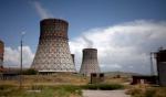 ՀԱԷԿ-ը կկանգնի պլանային նորոգման և վերալիցքավորման