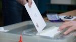 50 տոկոս փայ մտնելու «ավանդույթն» արդեն ներմուծվել է ընտրական գործընթացներում