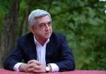 Սերժ Սարգսյանն այն աստիճան չի վստահում իր «թիմին», որ  անձամբ է ղեկավարելու ՀՀԿ-ի նախընտրական շտաբը (տեսանյութ)