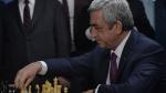 Սերժ Սարգսյանի հետ համագործակցողները կհայտնվեն Հայաստանի քաղաքական դաշտի «չուլանում»