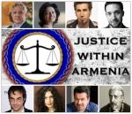 Սփյուռքն ու Հայաստանի հասարակությունը միավորվում են արդարության գաղափարի շուրջ