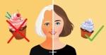 10 վատ սովորություն, որոնք արագացնում են ծերանալու գործընթացը (ֆոտոշարք)