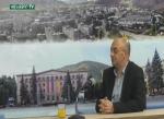 Վանաձոր ՀԸ հյուրը Վահան Ղույումչյանն է (տեսանյութ)
