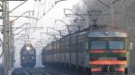 Երևան-Գյումրի գնացքի տակ մարդ է ընկել