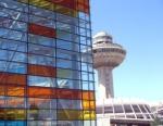Մոսկվա-Երևան չվերթի ինքնաթիռի ժամանումից հետո հետախուզվող է հայտնաբերվել