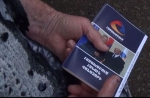 Վ․Ղույումչյանը հանդիպել է Բաթումի 15,17,19 շենքերի բնակիչների հետ (տեսանյութ)