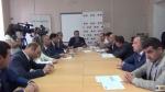 Գալիք ՏԻՄ ընտրությունները Վանաձորում. քննարկում