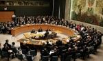 Այսօր Սիրիայի հարցով ՄԱԿ ԱԽ արտակարգ նիստ կկայանա