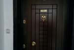 Անկարայում ալևիների և քրդերի տների դռների վրա խաչաձև նշաններ են հայտնվել