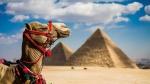 Եգիպտոսն ու Ռուսաստանը հոկտեմբերից կվերականգնեն ավիահաղորդակցությունը
