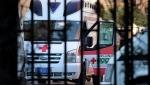 Չինաստանում բախվել են բեռնատարն ու ավտոբուսը. կան զոհեր