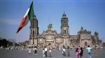 Մեքսիկայում ավելի քան 200 հազ մարդ է դուրս եկել փողոց՝ ընդդեմ միասեռ ամուսնությունների
