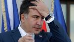 Վրաստանի ՆԳՆ ղեկավարը խոստացել է ձերբակալել Սահակաշվիլիին