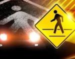 10-ամյա աղջկան վրաերթի ենթարկած ավտոմեքենայի վարորդը հայտնաբերվել է