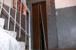 Վերելակը խափանվել է, քաղաքացիները մնացել են ներսում