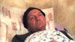 Ազատամարտիկի մոտ քաղցկեղ է հայտնաբերվել, իսկ վիրահատվելու գումար չկա (տեսանյութ)