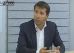 Կարեն Անդրեասյան. «Գյումրու խնդիրը համապետական է» (տեսանյութ)