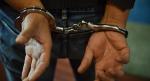 Իրանի Ինտերպոլի կողմից միջազգային հետախուզման մեջ գտնվողը հայտնաբերվեց Երևանում