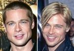 15 տղամարդ, որոնց շատ են սազում երկար մազերը (ֆոտոշարք)