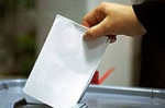 Պտղավանում քվեարկել են մահացած անձի փոխարեն