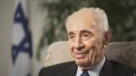 Մահացել է Իսրայելի նախկին նախագահ Շիմոն Պերեսը