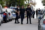 Թուրքիայում պետհեղաշրջման փորձի գործով 32 հազ մարդ է ձերբակալվել