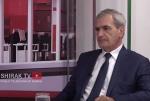 Հովհաննես Ասոյան․ «Հասնել իշխանափոխության, ստեղծել ներդրումային վստահելի միջավայր» (տեսանյութ)