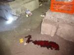 Նոր մանրամասներ Վարդևան Գրիգորյանի որդու ինքնասպանությունից (լուսանկարներ)