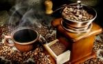 Սուրճի միջազգային օրն է