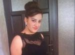 20-ամյա աղջիկը որոնվում է որպես անհետ կորած