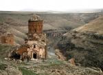 Իրարանցում Թուրքիայում. Անի այցելած թուրք ուսանողները «Բարով եք եկել Հայաստան» հաղորդագրությունն են ստացել (տեսանյութ)