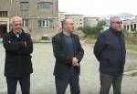 ՀԱՄԱԽՄԲՈՒՄ կուսակցության Վանաձորի ավագանու կազմը Տարոն 2 թաղամասում էր (տեսանյութ)