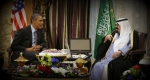 Саудовская Аравия осудила закон США об исках к королевству (видео)
