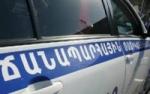 Թևոսյան և Հովհաննիսյան փողոցների խաչմերուկում կատարվել է երթևեկության կազմակերպման փոփոխություն