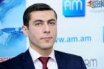 «Հոկտեմբերի 5-ին Երևանում կանխատեսել ենք +29 աստիճան»