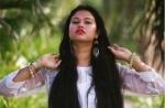 7 հնդկական խորհուրդ մազերի արագ աճի համար (ֆոտոշարք)