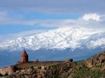 Ըստ «AdMe.ru»–ի՝ Հայաստանում կարելի է ճոխ հանգստանալ և, միևնույն ժամանակ, տնտեսել (ֆոտոշարք)