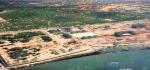 Թուրքիան Սոմալիում հիմնել է իր 1-ին արտասահմանյան ռազմաբազան. հաջորդը Քաթարն է