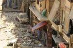 Հալեպում 5 հայ է զոհվել